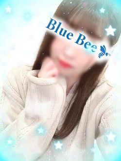 みゆき|Blue Bee(ブルービー)でおすすめの女の子
