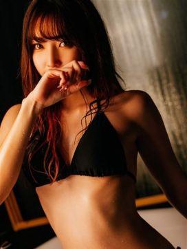 加藤 なな|渋谷 溶岩回春風俗エステ「MAGMA SPA」で評判の女の子