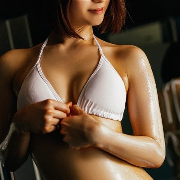 横山 かほ【清楚と妖艶の融合☆】