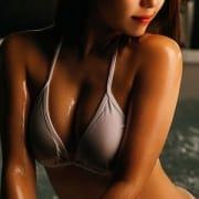 「力学特性&熱特性を利用した遠赤外線回春でポカポカ♪」04/14(水) 02:57   渋谷 溶岩回春風俗エステ「MAGMA SPA」のお得なニュース
