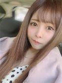 ちえり|Private Secret-秋田店でおすすめの女の子