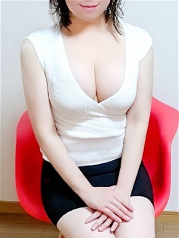 竹内(Anemone~アネモネ~)のプロフ写真1枚目