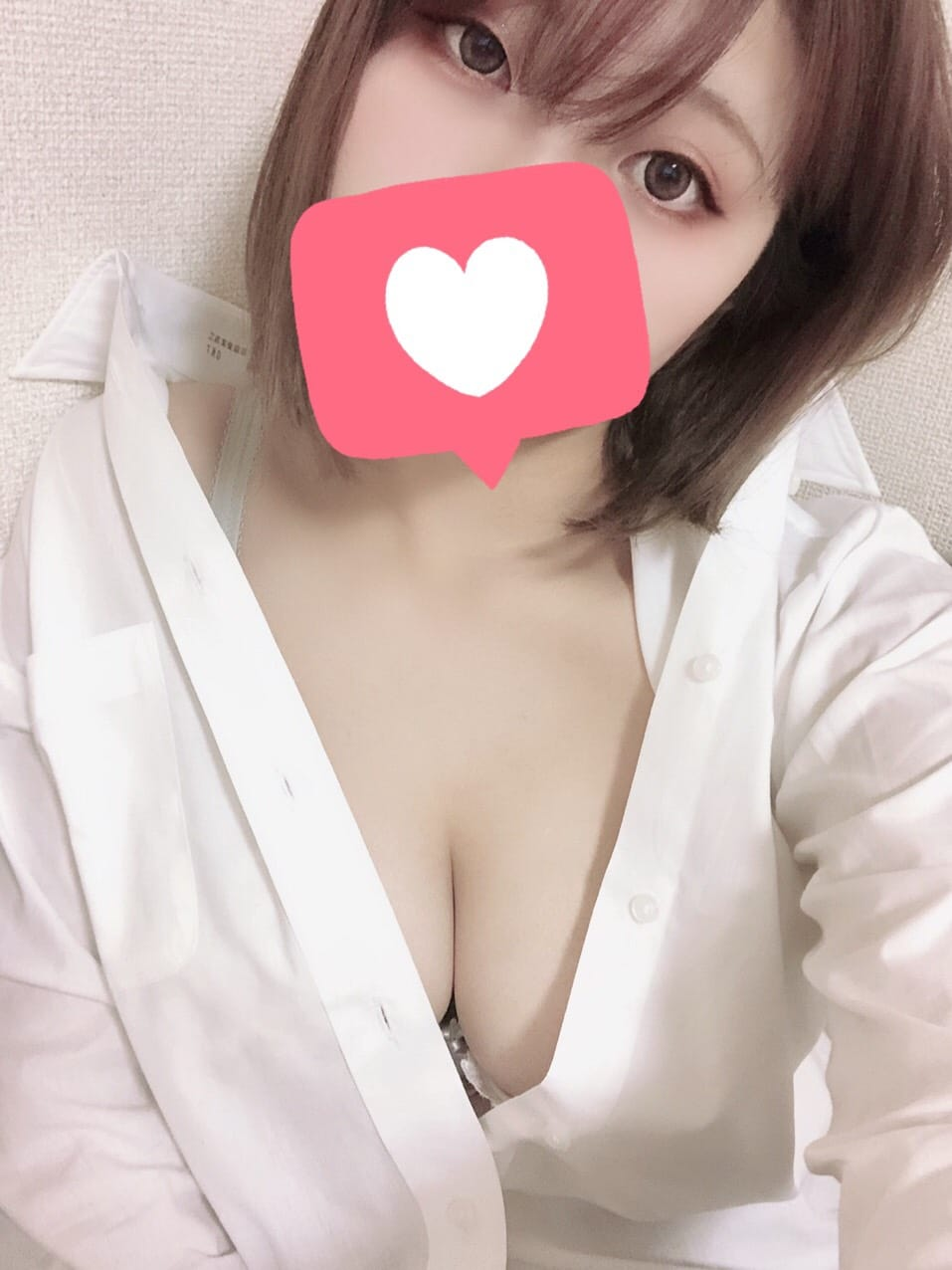 azusa(あずさ)
