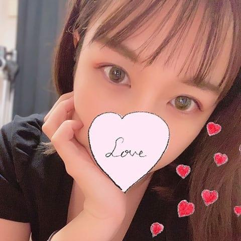 「☆入会金無料キャンペーン中!☆」04/16(金) 10:56   Cuaraのお得なニュース