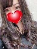 らん『超・敏感ボディ』|NUKITOKU PARADISEでおすすめの女の子