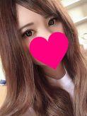 まりな|NUKITOKU PARADISEでおすすめの女の子