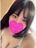 りま|NUKITOKU PARADISEでおすすめの女の子
