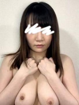 るりあちゃん|おっぱいちゃん(仮)で評判の女の子