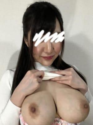 ゆつきちゃん(おっぱいちゃん(仮))のプロフ写真1枚目