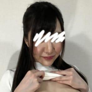 ゆつきちゃん|札幌・すすきの - 札幌・すすきの風俗