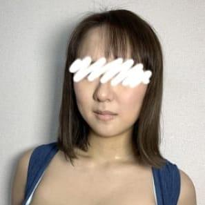 みずほちゃん|札幌・すすきの - 札幌・すすきの風俗