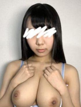 ふみえちゃん|札幌・すすきの風俗で今すぐ遊べる女の子