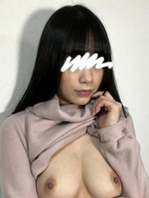 あゆみちゃん(おっぱいちゃん(仮))のプロフ写真1枚目