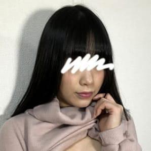 おっぱいちゃん(仮) - 札幌・すすきの派遣型風俗