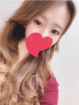 ねる★SSS級小柄クリイキ美女|札幌まちかど物語で評判の女の子
