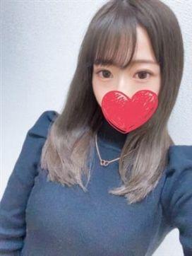 このは★清楚な小柄パイパン|札幌まちかど物語で評判の女の子