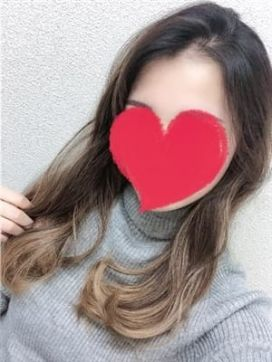 りさりさ★SSS級極上美少女|札幌まちかど物語で評判の女の子