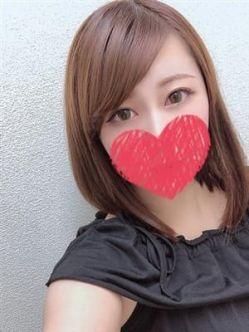 あき★AF無料!21才の看護学生|札幌まちかど物語でおすすめの女の子