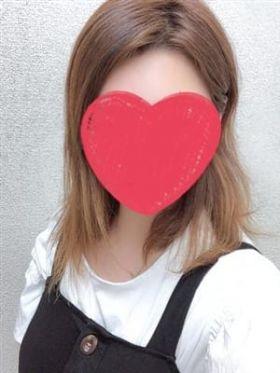 りく★激濡れ未経験!大洪水マ●コ 札幌・すすきの風俗で今すぐ遊べる女の子