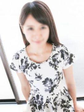 けいこ|やりまん素人プロダクション 千歳・苫小牧店で評判の女の子