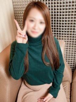 れみ やりまん素人プロダクション 千歳・苫小牧店でおすすめの女の子