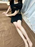 ゆな|ファイナルスタイル茨城でおすすめの女の子