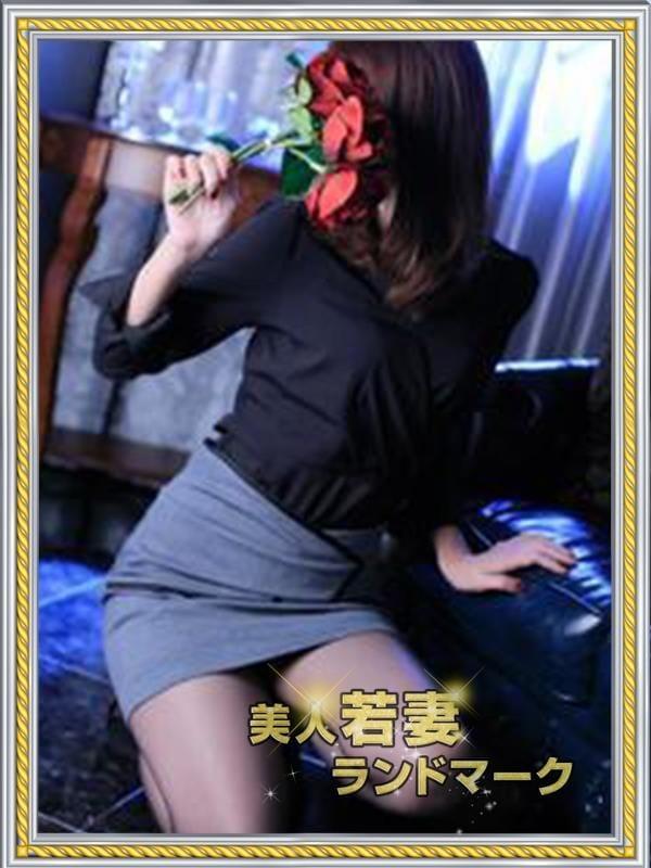 きょうこ(美人若妻ランドマーク)のプロフ写真2枚目