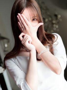 りんか|禁じられた背徳姦で評判の女の子