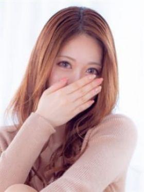 らん|新宿・歌舞伎町風俗で今すぐ遊べる女の子