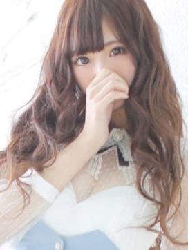 せりか|kirakira☆ぐうかわギャルで評判の女の子