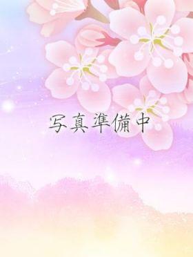 すみれsumire|上野・浅草風俗で今すぐ遊べる女の子
