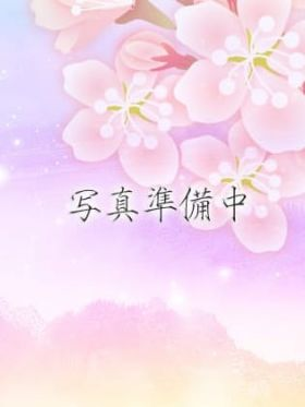 ゆめyume 上野・浅草風俗で今すぐ遊べる女の子