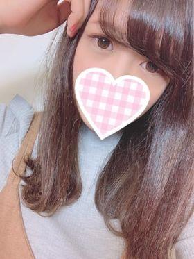 ☆つばきchan☆|池袋風俗で今すぐ遊べる女の子