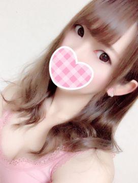 ☆おとはchan☆|おねだり♡シンドロームで評判の女の子