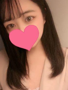 ☆のぞみchan☆|池袋風俗で今すぐ遊べる女の子