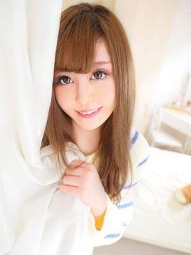 かんな|チーム☆最強フェラっ娘!で評判の女の子