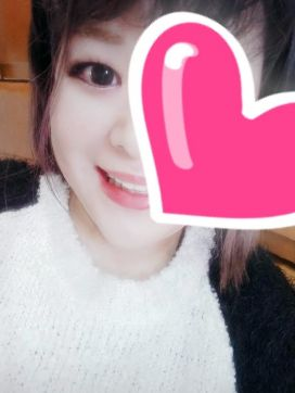 椎名葵(Shiina Aoi)|ふんわりスパで評判の女の子