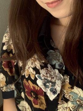 ナミ|RABBICHで評判の女の子