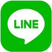 公式LINE登場|ユーフォリア金沢