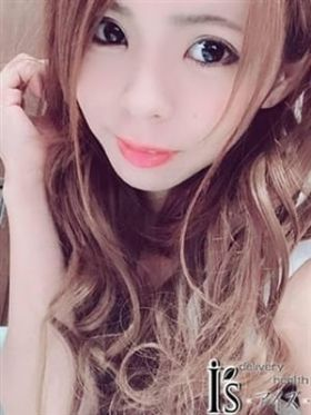 SAKI|三重県風俗で今すぐ遊べる女の子
