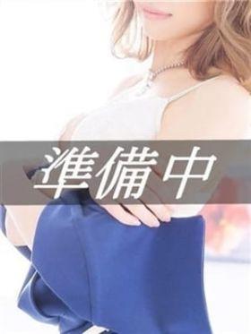 RENA|三重県風俗で今すぐ遊べる女の子