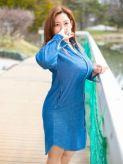 里依紗|人妻の誘惑でおすすめの女の子