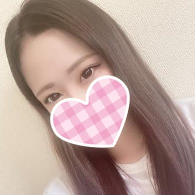 リラ【顔射可能!!!】