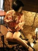 里美|人妻交感倶楽部でおすすめの女の子