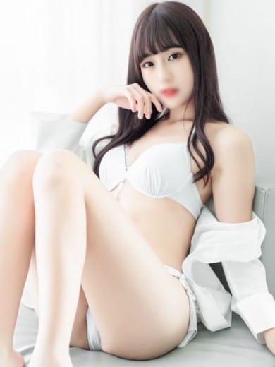 かりな(濃密マッサージ色恋妻)のプロフ写真3枚目