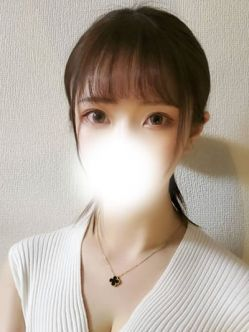 吉沢くるみ|リンクス 飯田橋店でおすすめの女の子