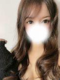 鈴木 りな リンクス 飯田橋店でおすすめの女の子