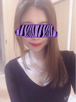 蒼井|Very Berry(ベリーベリー)でおすすめの女の子