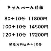 初回指名は+10分タイムサービス フルーティーハーブ〜甘い香り〜