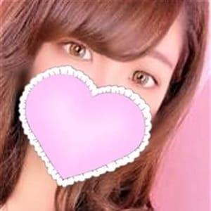 アゲハ☆SP嬢☆|名古屋 - 名古屋風俗